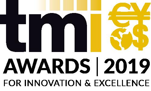 TMI Awards