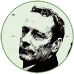 Bruce Meuli