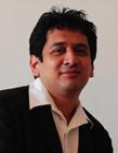 Prashant Ramachandran