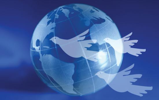 Creating Value through Alliance Lite2 at UNESCO
