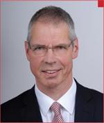 Klaus Josef Muller