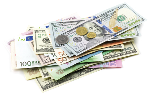 Creating Choice and Opportunity in Cash Investment
