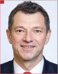 Michael Spiegel