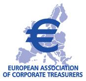 EACT logo