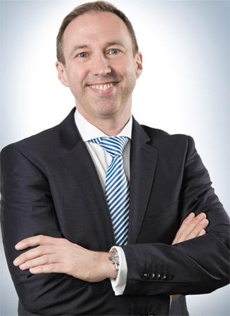 Jan-Martin Nufer