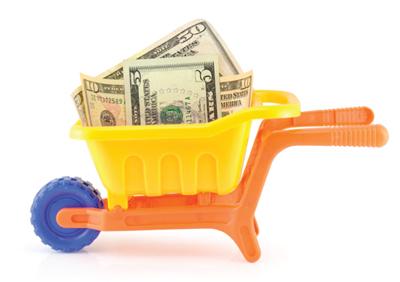 Mattel – Making Working Capital Optimisation Kids' Play