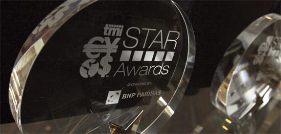 TMI STAR Awards